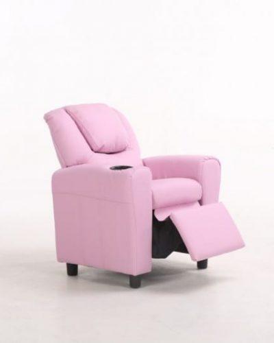 fauteuil-relax-enfant-coloris-rose.jpg