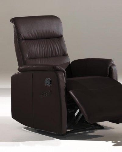 fauteuil-relax-england-coloris-brun-1.jpg