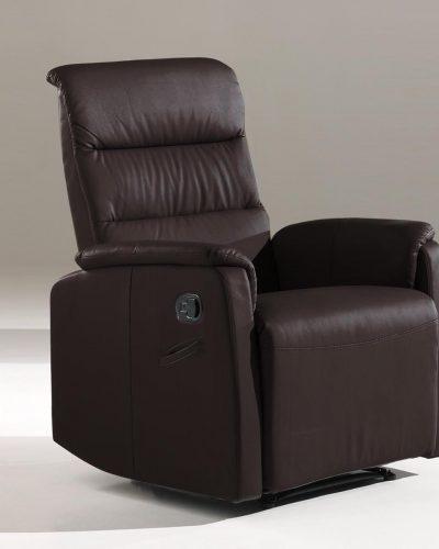 fauteuil-relax-england-coloris-brun.jpg