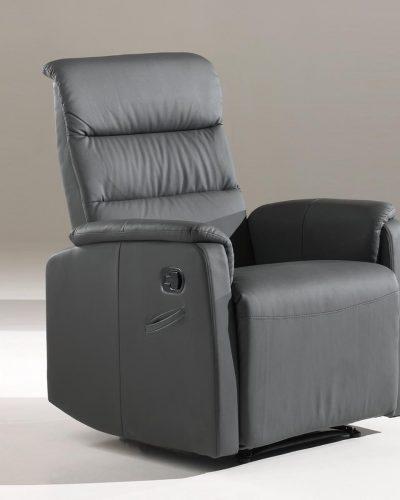 fauteuil-relax-england-coloris-gris.jpg