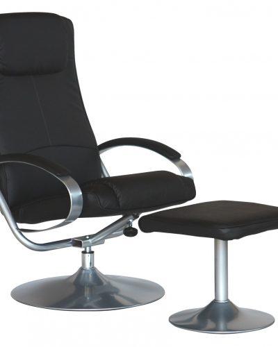 fauteuil-relax-manuel-avec-pouf-coloris-noir.jpg