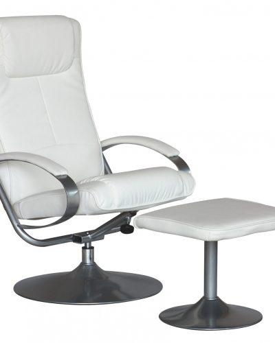 fauteuil-relax-manuel-avec-pouf-simili-cuir-blanc.jpg