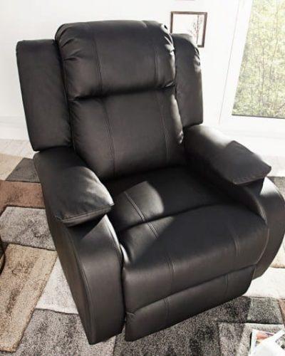 fauteuil-relaxation-en-similicuir-differents-positions-coloris-noir.jpg