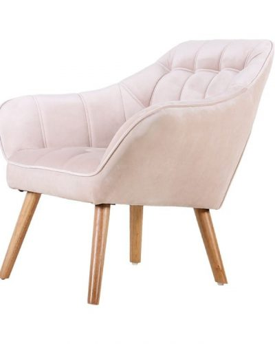 feliz-fauteuil-en-velours-beige-1.jpg
