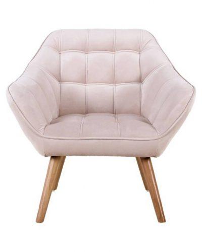 feliz-fauteuil-en-velours-beige.jpg