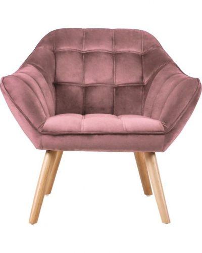 feliz-fauteuil-en-velours-rose.jpg