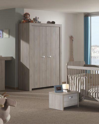 garde-robe-2-portes-pour-chambre-bebe-coloris-greige-1.jpg