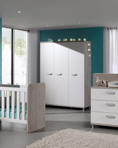 garde-robe-2-portes-pour-chambre-bebe-coloris-greige-3.jpg