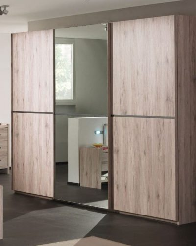 garde-robe-280-cm-3-portes-coulissantes-avec-miroir-au-centre-coloris-chene-clair-2.jpg