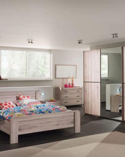 garde-robe-280-cm-3-portes-coulissantes-avec-miroir-au-centre-coloris-chene-clair-3.jpg