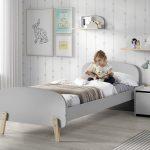 kiddy-lit-enfant-avec-gigogne-coloris-blanc-3.jpg