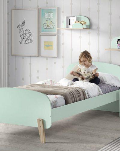 kiddy-lit-enfant-avec-gigogne-coloris-blanc-5.jpg