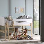 kiddy-lit-enfant-avec-gigogne-coloris-blanc-9.jpg