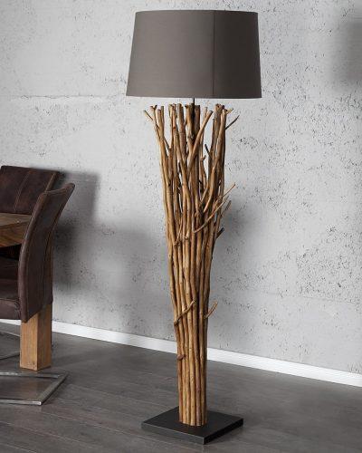 lampadaire-175-cm-en-bois-flotte-coloris-marron-1.jpg