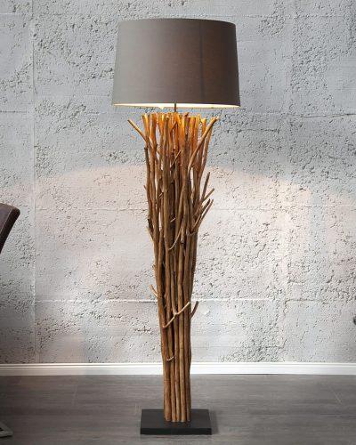lampadaire-175-cm-en-bois-flotte-coloris-marron.jpg