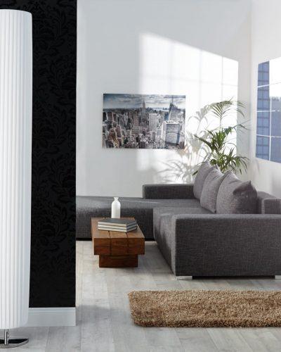 lampadaire-200-cm-en-tissu-de-latex-plisse-coloris-blanc-1.jpg
