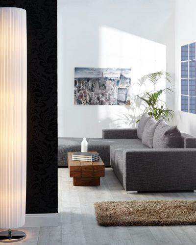 lampadaire-200-cm-en-tissu-de-latex-plisse-coloris-blanc.jpg