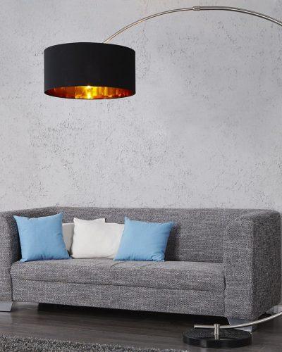 lampadaire-de-180cm-extensible-en-arc-noir-et-or.jpg