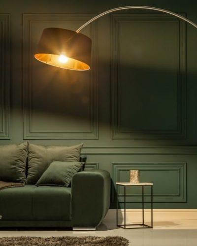 lampadaire-design-arc-coloris-noir-et-or-1.jpg