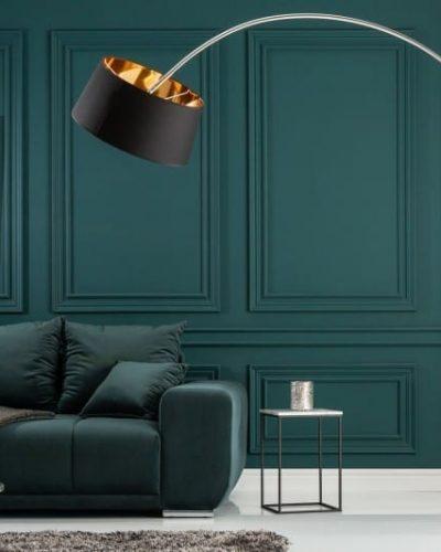 lampadaire-design-arc-coloris-noir-et-or.jpg