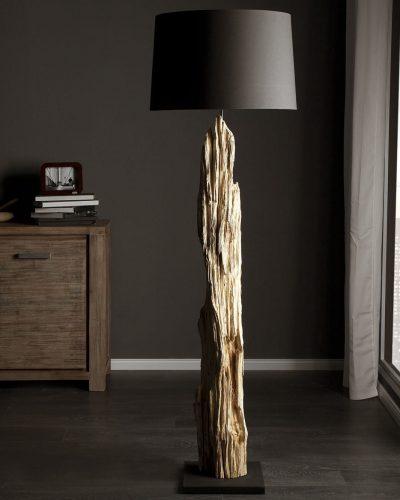 lampadaire-en-bois-flotte-coloris-noir-1.jpg