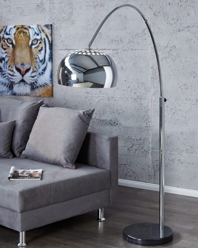 lampadaire-extensible-de-175-a-205cm-argente-1.jpg
