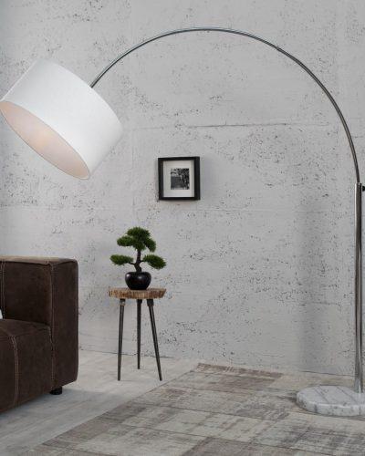 lampadaire-extensible-design-arc-en-lin-blanc-1.jpg