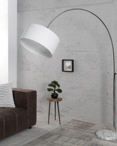 lampadaire-extensible-design-arc-en-lin-blanc.jpg