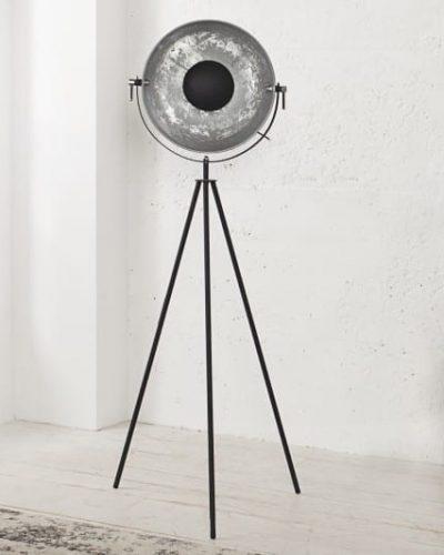 lampadaire-moderne-en-acier-inoxydable-et-en-aluminium-coloris-noir-et-argente-1.jpg