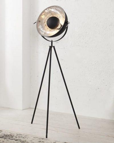 lampadaire-moderne-en-acier-inoxydable-et-en-aluminium-coloris-noir-et-argente.jpg