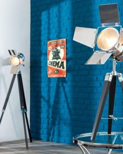 lampadaire-trepied-design-retro-en-bois-et-metal-coloris-noir-22.jpg