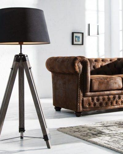 lampadaire-trepied-en-bois-et-tissu-coloris-noir-1.jpg