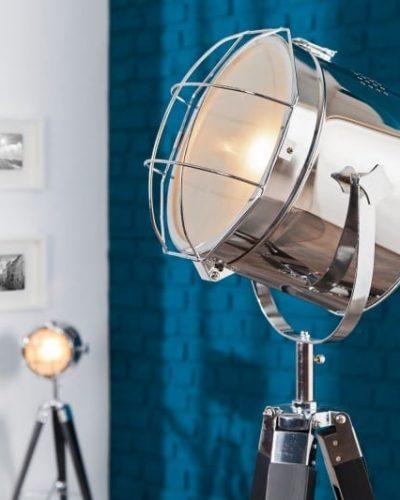 lampadaire-trepied-moderne-en-bois-et-metal-coloris-noir-1.jpg