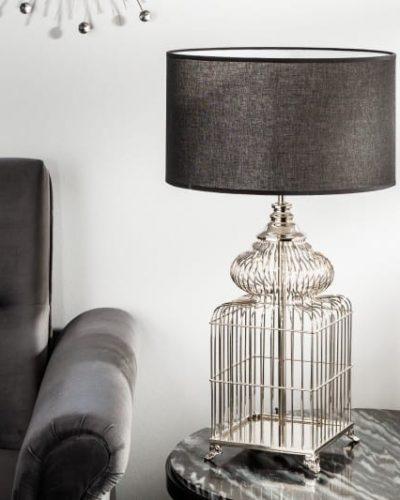 lampe-a-poser-de-68cm-design-cage-coloris-argente-.jpg