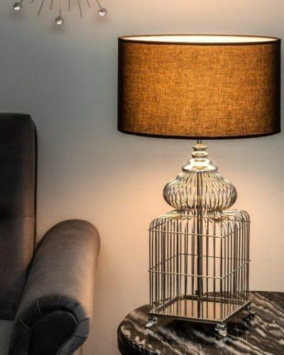 lampe-a-poser-de-68cm-design-cage-coloris-argente-1-1.jpg