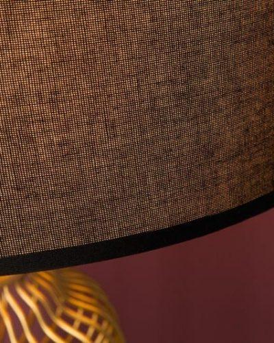 lampe-a-poser-de-68cm-design-cage-coloris-dore-1.jpg