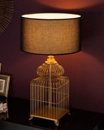 lampe-a-poser-de-68cm-design-cage-coloris-dore.jpg