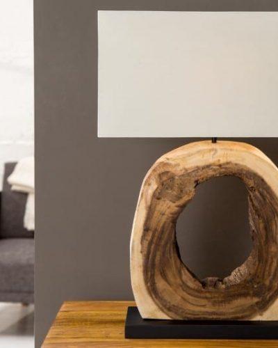 lampe-a-poser-design-en-bois-de-teck-et-toile-coloris-creme-1.jpg