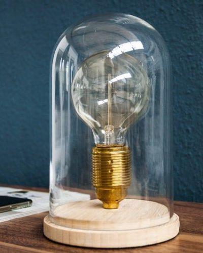 lampe-a-poser-design-retro-en-bois-et-verre-coloris-naturel-1.jpg