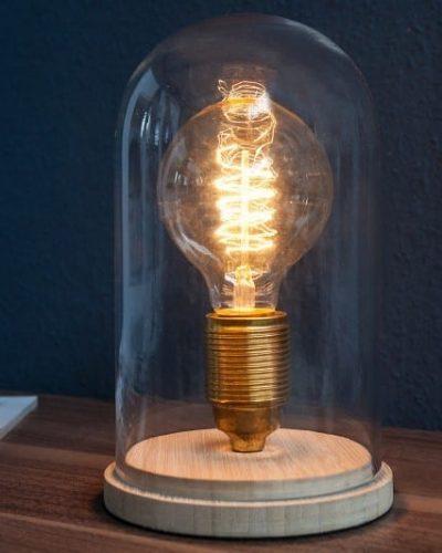 lampe-a-poser-design-retro-en-bois-et-verre-coloris-naturel.jpg