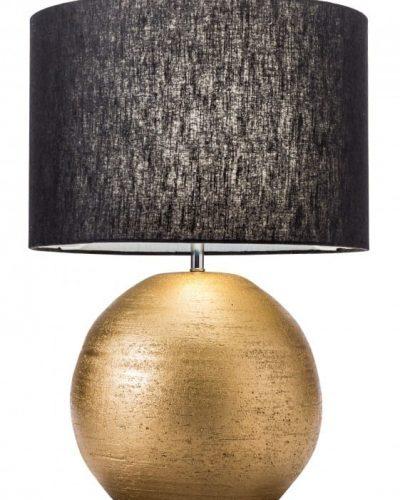 lampe-a-poser-elegancia-57-cm-en-noir.jpg