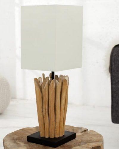 lampe-a-poser-en-bois-flotte-coloris-blanc-1.jpg