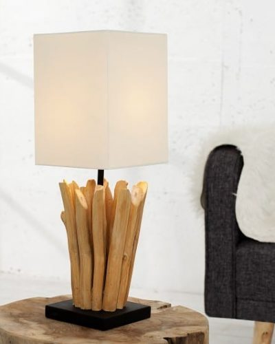 lampe-a-poser-en-bois-flotte-coloris-blanc.jpg