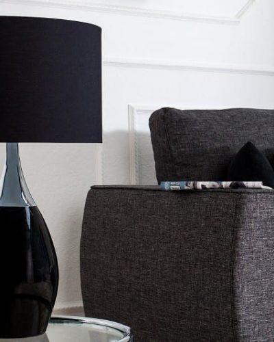 lampe-a-poser-moderne-en-metal-et-en-toile-de-couleur-noire-1.jpg