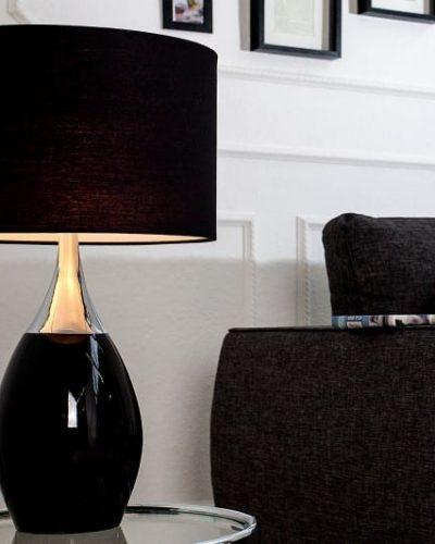 lampe-a-poser-moderne-en-metal-et-en-toile-de-couleur-noire.jpg