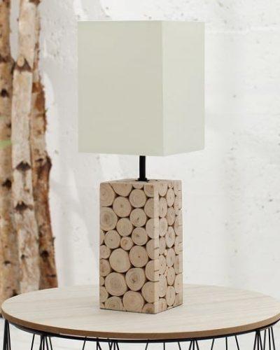 lampe-a-poser-mosaique-de-15-cm-en-bois-massif-coloris-blanc-1.jpg