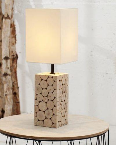 lampe-a-poser-mosaique-de-15-cm-en-bois-massif-coloris-blanc.jpg