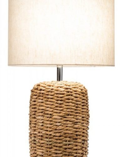 lampe-a-poser-naturel-51cm-tressee.jpg