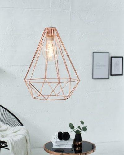 lampe-a-suspension-cage-en-cuivre-.jpg