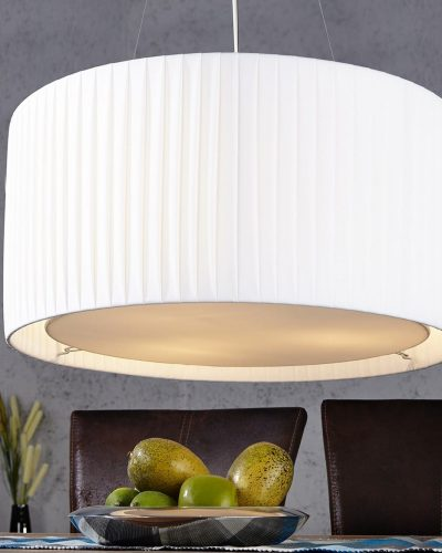 lampe-cylindre-suspendue-blanche-65cm-1.jpg